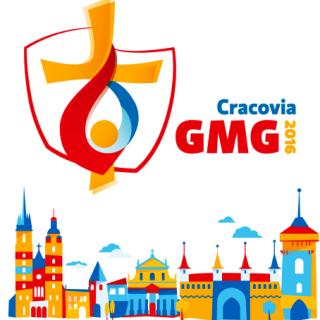 GMG Cracovia 2016 - Tempo di preghiera