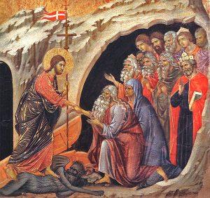 Commemorazione dei fedeli defunti - Tempo di preghiera