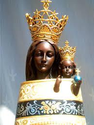 Madonna di Loreto - Tempo di preghiera