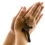 Tempo di preghiera