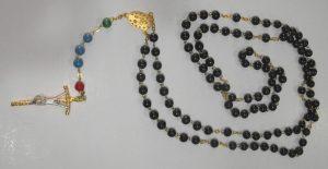 Corona dei cento Requiem - Tempo di preghiera