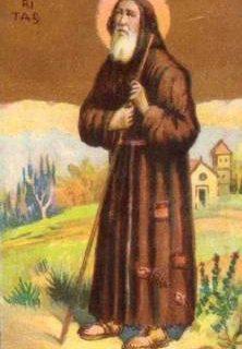 S. Francesco da Paola - Tempo di preghiera