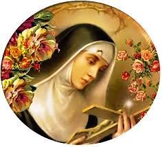 S. Rita - Tempo di preghiera
