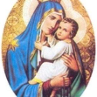 Madonna del Carmelo - Tempo di preghiera