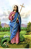 S. Marta Betania -Tempo di preghiera