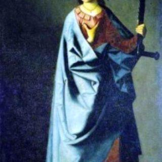 S. Eufemia - Tempo di preghiera