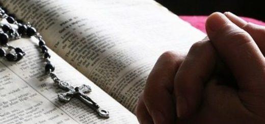 Liturgia delle ore - Tempo di preghiera