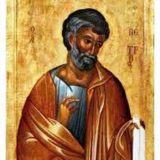 S. Giacomo - Tempo di preghiera
