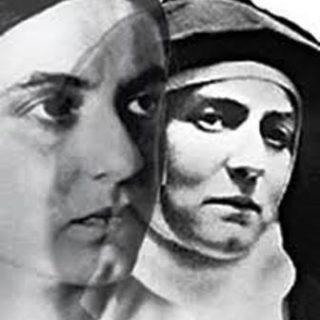 Edith Stein - Tempo di preghiera