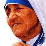 Madre Teresa Calcutta - Tempo di preghiera