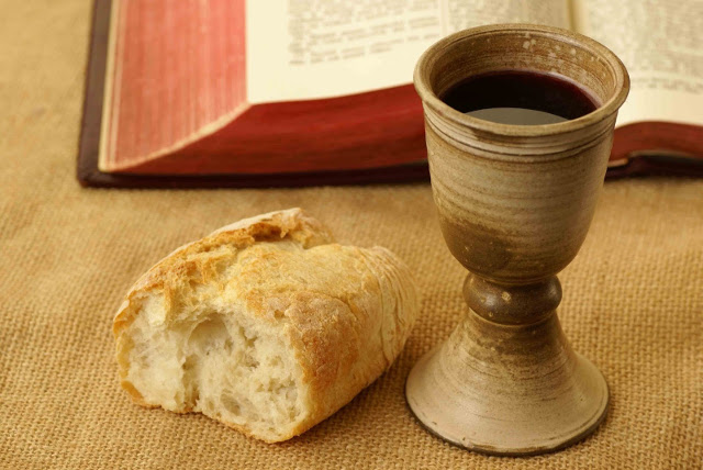 Padre nostro - Tempo di preghiera