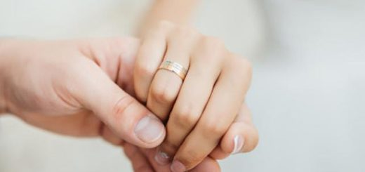 Preghiera degli sposi - Tempo di preghiera