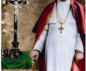 San Pio X Papa - Tempo di preghiera